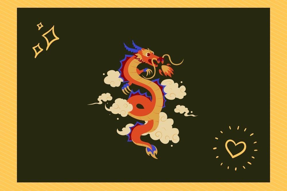 5 Shio yang Dipercaya Membawa Keberuntungan Bagi Keluarga