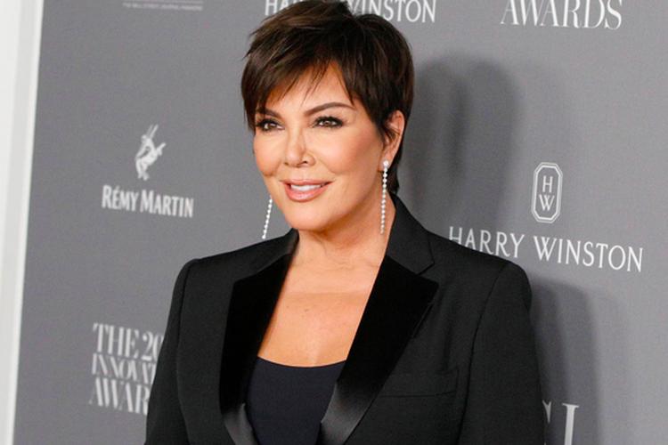 Inilah Jumlah Kekayaan Keluarga Kardashian-Jenner, Siapa Paling Kaya?