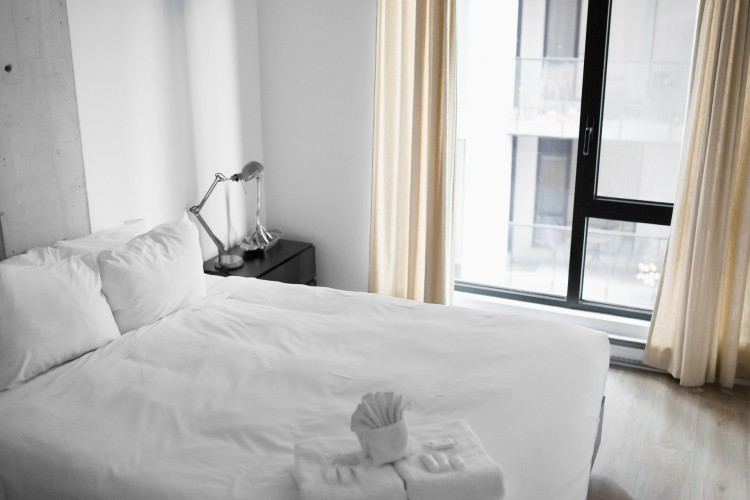 Lebih Nyaman, Ini 7 Hotel di Jakarta yang Sedia Paket Isolasi Mandiri