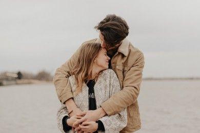 Tahu Batasan, Ini 5 Tanda Pasangan Menghargaimu Baik