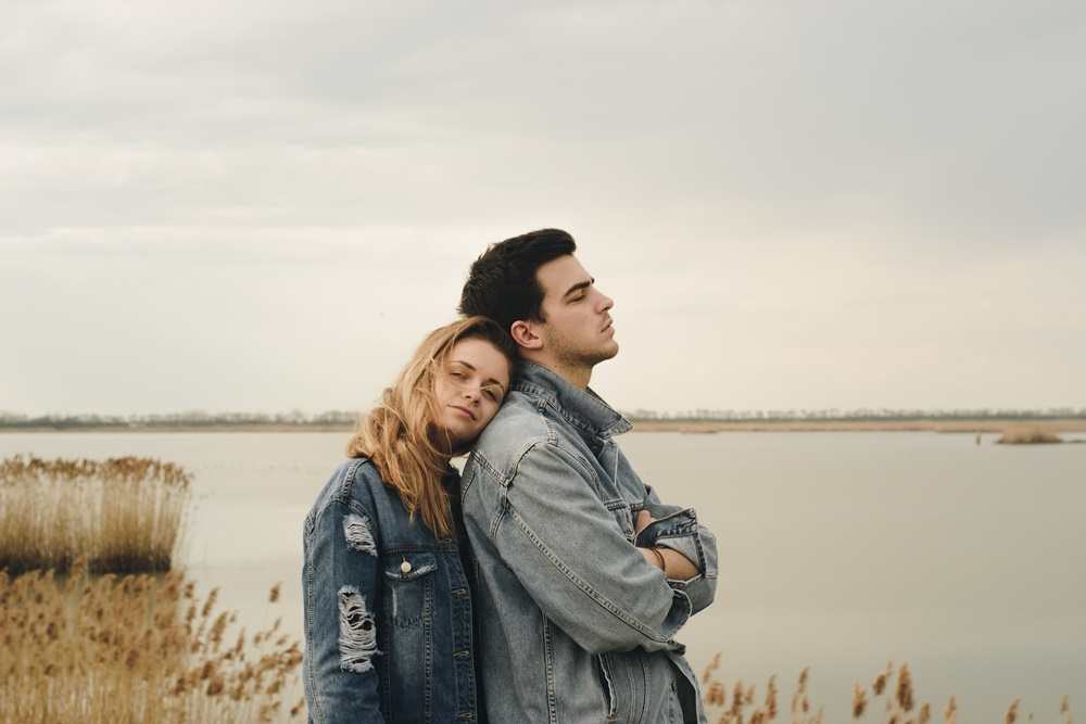 Tahu Batasan, Ini 5 Tanda Pasangan Menghargaimu dengan Baik