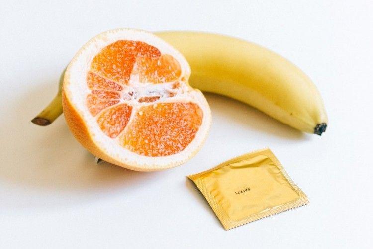 6 Rekomendasi Kondom Bergerigi Terbaik dan Harganya