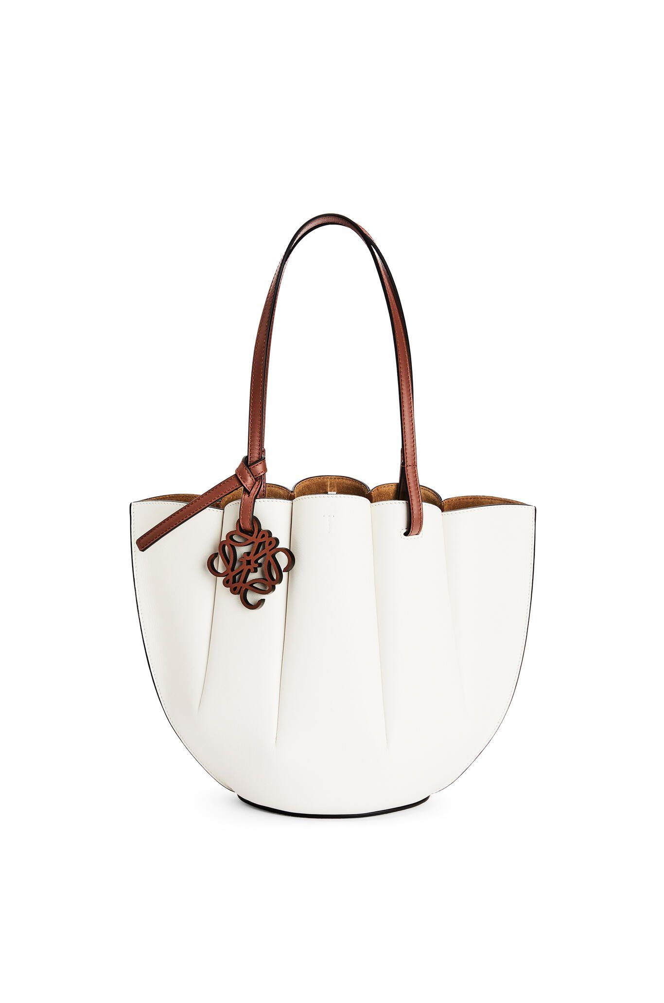 #PopbelaOOTD: Kumpulan Tas Manis untuk Penyuka Warna Putih