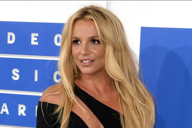Sukses Jadi Princess of Pop, Kekayaan Britney Spears Cuma Rp867 Miliar