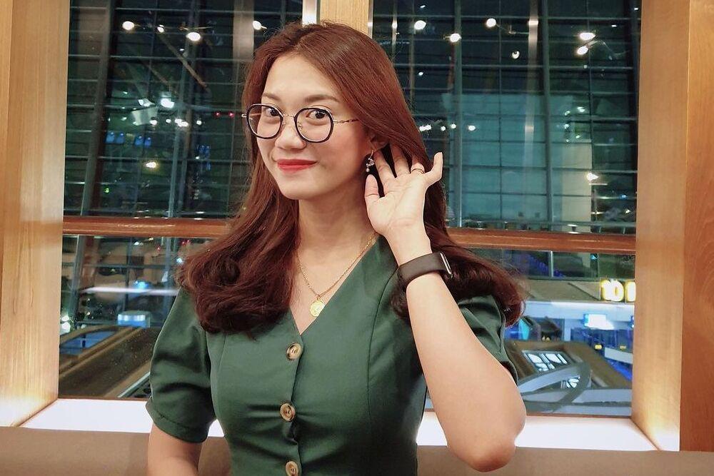 Tinggal di Korea, Intip Pesona Para Youtuber Indonesia Ini Yuk!