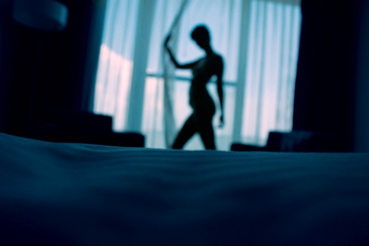Dihantam Pandemi, Ini yang Dilakukan Para Pekerja Seks untuk Hidup