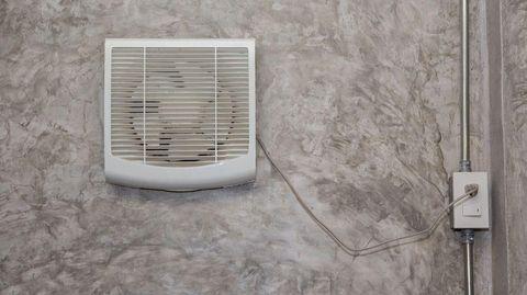 Hunian Tetap Nyaman, Ini 5 Cara Atasi Rumah Lembap di Musim Hujan