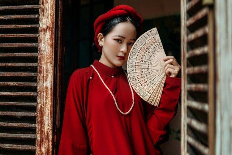 4 Shio yang Paling Menarik Hati, Charming Banget!