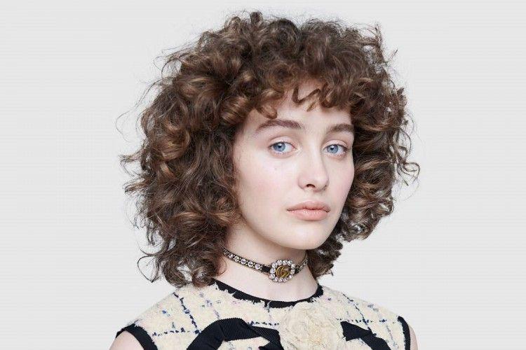 #PopbelaOOTD: Rekomendasi Kalung Choker untuk Perempuan