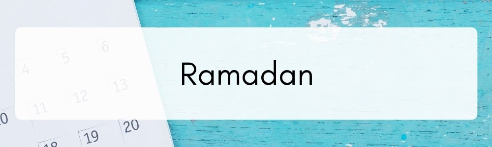 Mengenal 12 Nama Bulan dalam Kalender Islam dan Keutamaannya