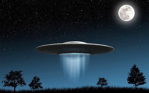 5 Teori Aneh tentang Bumi yang Pernah Dipercayai Manusia, Apa Saja?