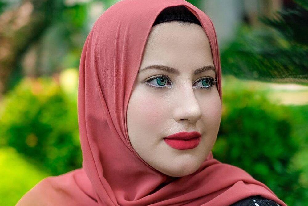 7 Selebgram Blasteran Arab, Mirip Barbie Hidup