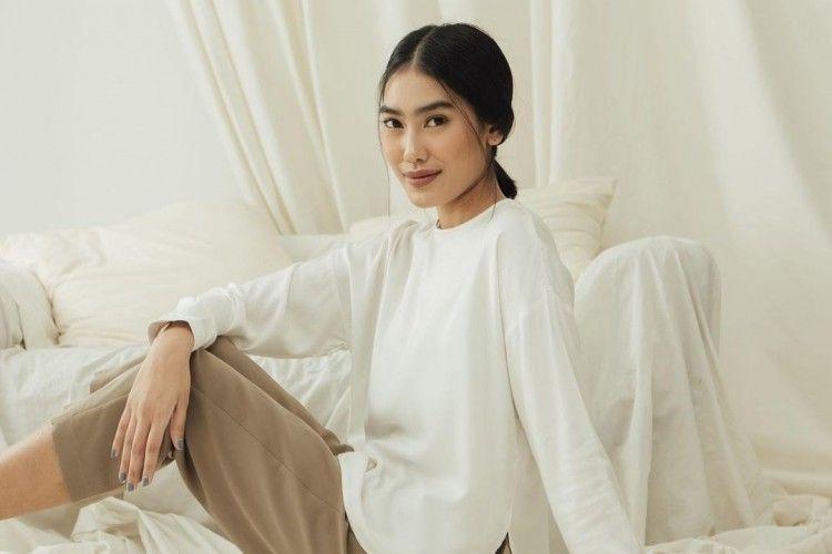 Jebolan Ajang Pencarian Bakat, Ini Perjalanan Karier Alika Islamadina