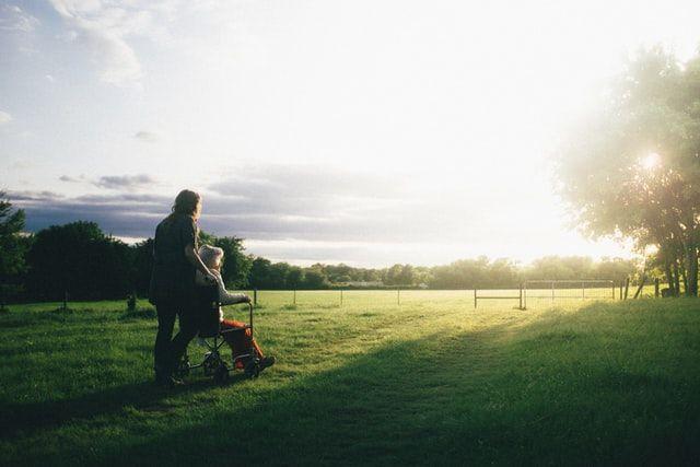 Tidak Akan Bikin Miskin, Ini 7 Janji Allah Bagi Kamu yang Bersedekah