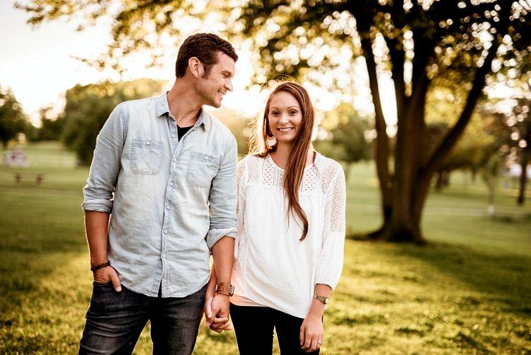 7 Cara Menyelamatkan Pernikahan yang Berada di Ambang Perceraian