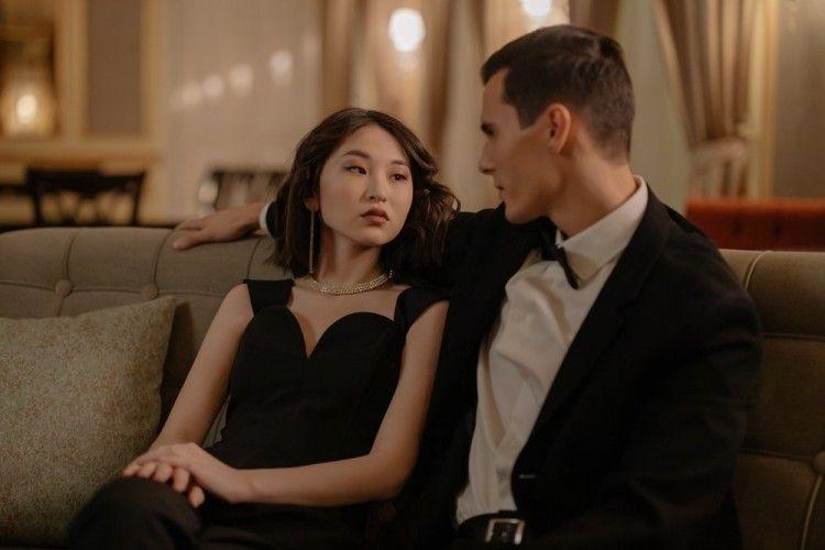 5 Tanda Rasa Cintamu Mulai Memudar Karena Sering Dikecewakan Pasangan