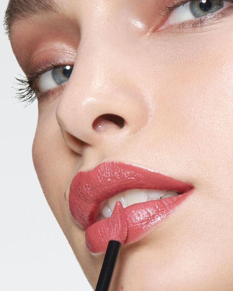 Mewah dan Elegan, Ini Lipstik Kolaborasi L'Oréal Paris dan ELIE SAAB