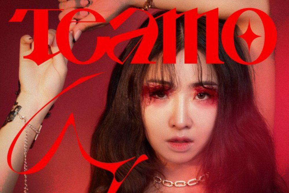 Catat, 10 Kpop yang Comeback & Debut Solo di Bulan Juli Ini!