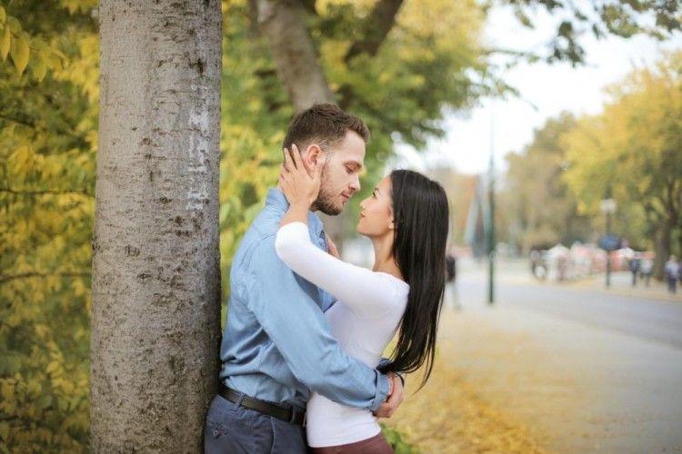 5 Fase Hubungan yang Akan Dialami Setiap Pasangan