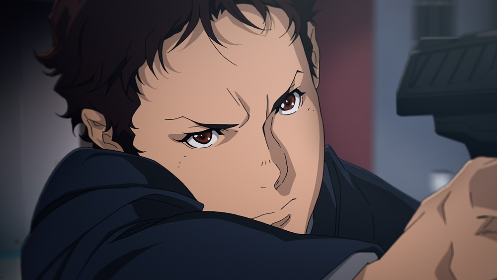 Nggak Kalah Seru dari Drakor, 5 Anime yang Rilis di Bulan Juli 2021