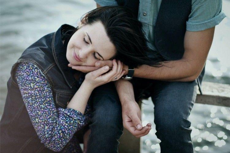 Wah! 5 Sikap Romantis Ini Ternyata Berbahaya Bagi Hubunganmu