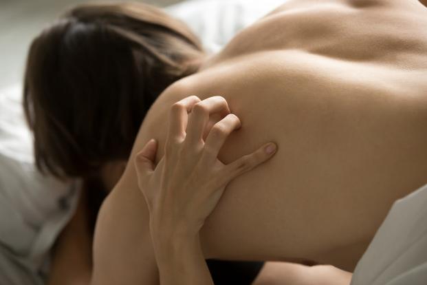 Manfaat dan Teknik Menunda Orgasme saat Berhubungan Seks, Wajib Coba!