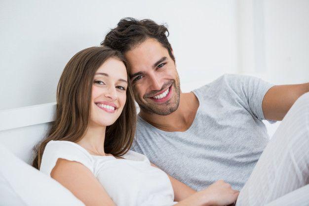 6 Cara Menghadapi Pasangan yang Takut Komitmen