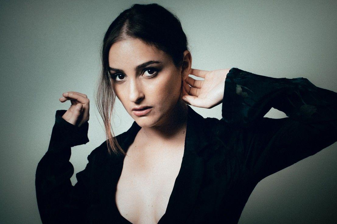 Popbela's Playlist: 8 New Summer Hottest Songs