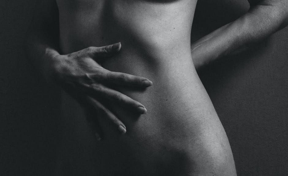 Ini 7 Tips Melakukan Pijatan Nuru Khas Jepang yang Erotis nan Sensual