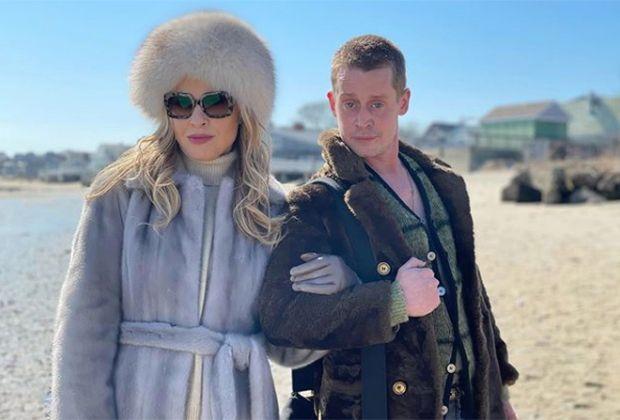 Popbela's Binge Watch: 5 Serial Baru Penuh Intrik dan Misteri