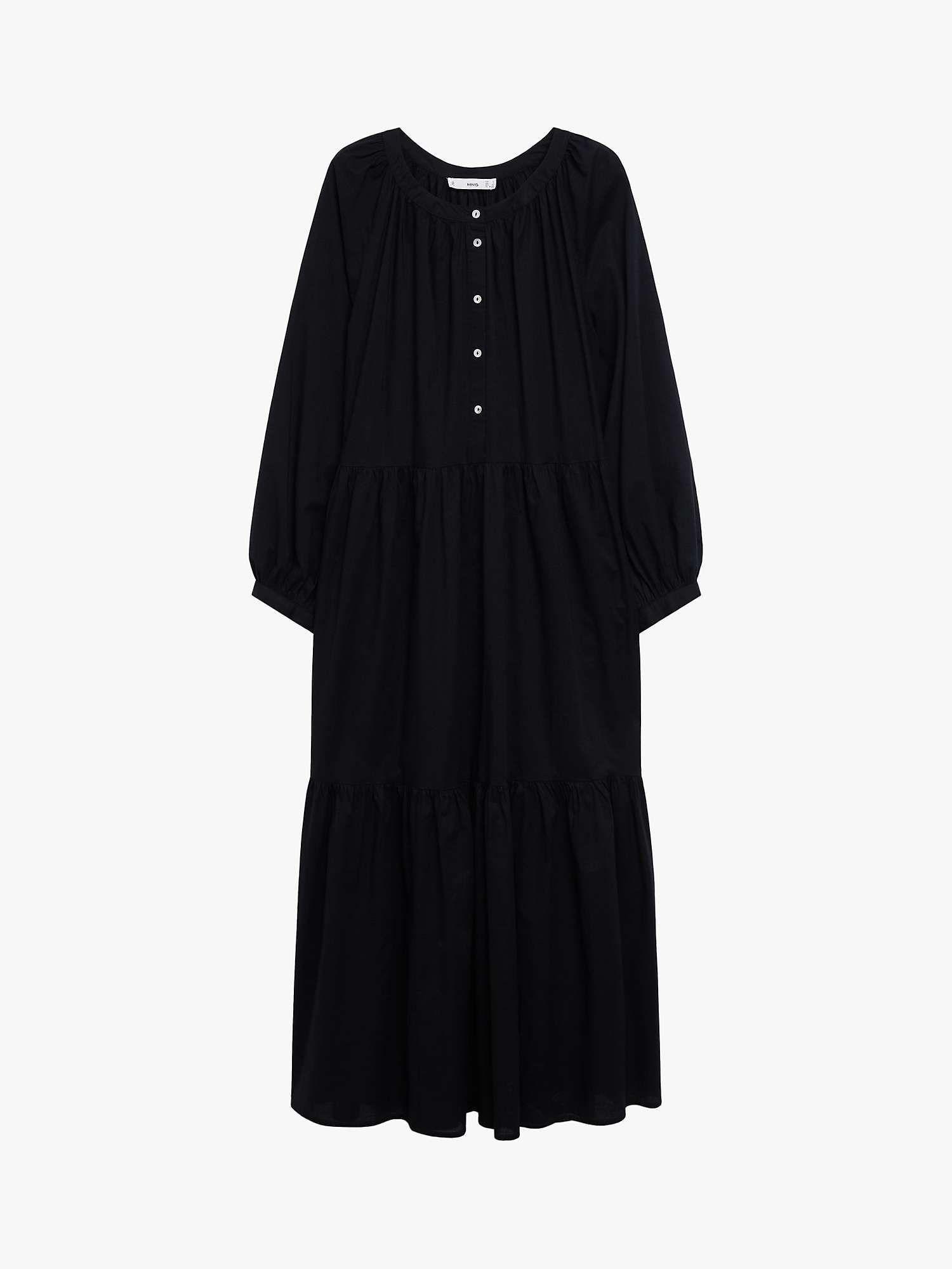 #PopbelaOOTD: Rekomendasi Dress Hitam Kasual untuk Sehari-hari