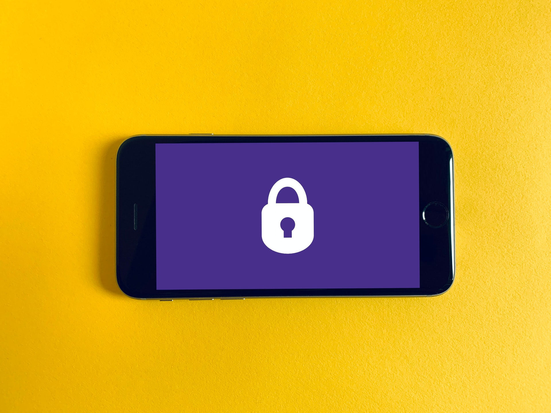 Lindungi Data Pribadimu, Ini 10 Tips Aman Berinternet dari Google