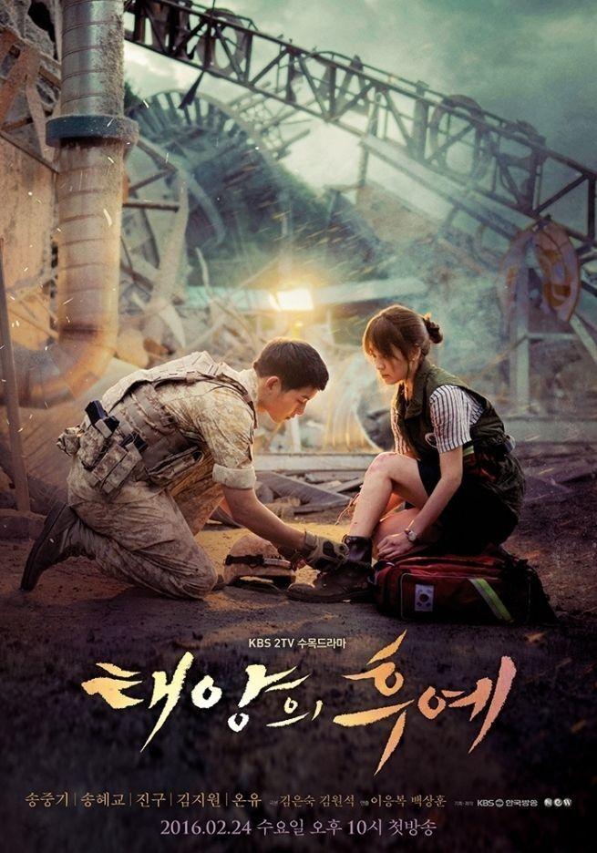 16 Drama Korea Lucu untuk Kamu Tonton saat PPKM Darurat,Bikin Ngikik!