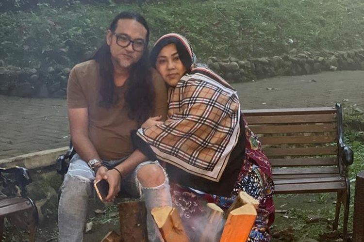 Nia Ramadhani dan 5 Artis Ini Ditangkap Bareng Pasangan karena Narkoba