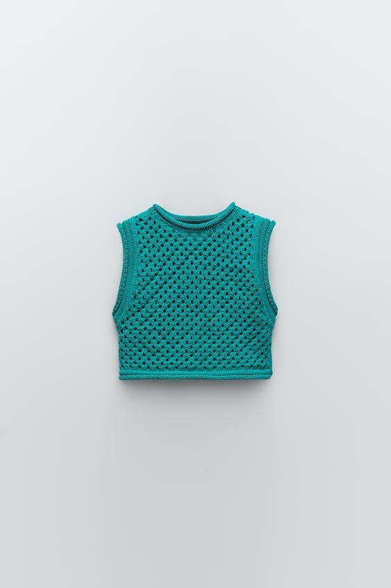 #PopbelaOOTD: Rekomendasi Baju Kekinian di Bawah 400 Ribu