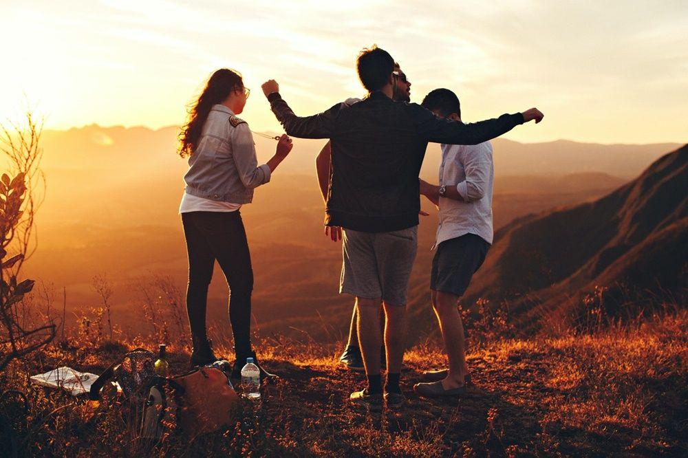 Kenali 5 Tanda Kamu Bukan Lagi Prioritas Bagi Pasanganmu