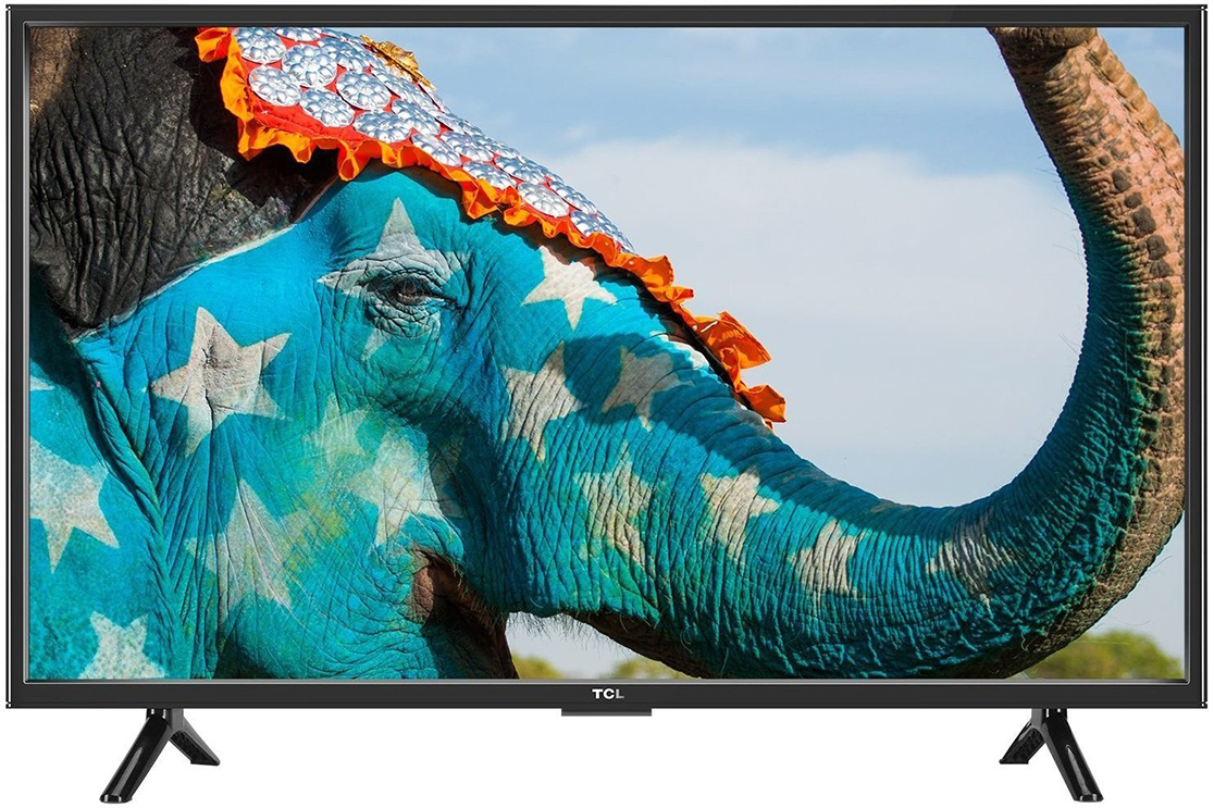 7 Rekomendasi Smart TV di Bawah Rp3 Juta, Bikin Betah di Rumah