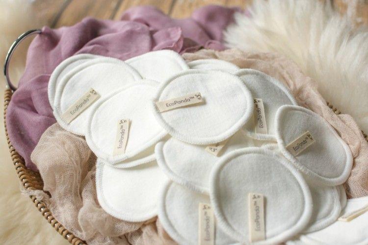 Hal yang Harus Kamu Ketahui Jika Ingin Menggunakan Reusable Cotton Pad