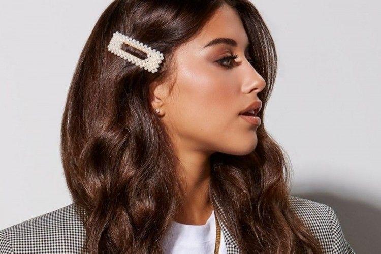 Rekomendasi Hair Mist Terbaik untuk Rambut, Bikin Lembap dan Wangi