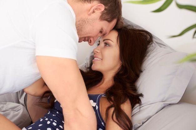 Kata Ahli, Ini 5 Manfaat BDSM untuk Kesehatan & Hubungan Rumah Tangga