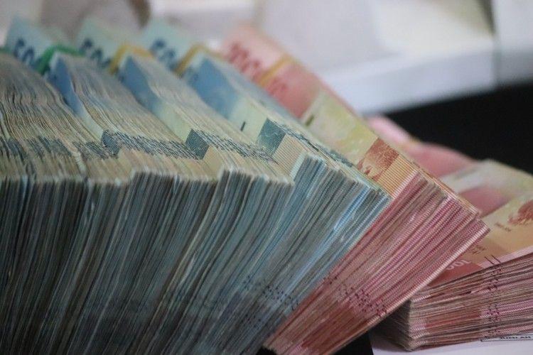 5 Alasan Reksa Dana Pasar Uang Cocok untuk Menyimpan Dana Darurat Kamu