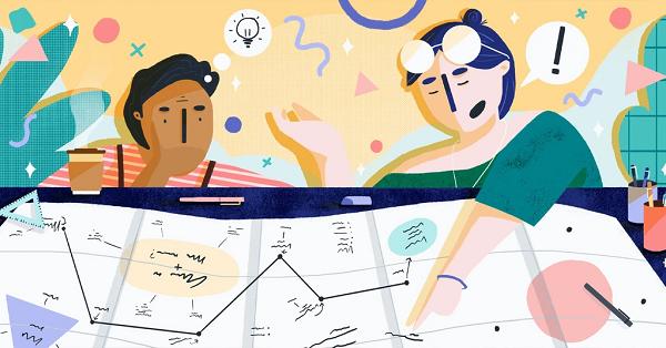 7 Tips Tetap Kreatif Selama PPKM dari Content Creator hingga Blogger