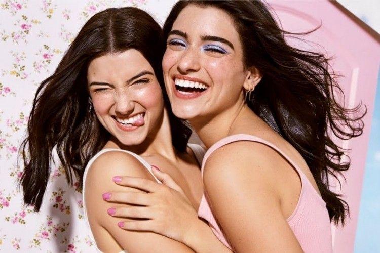 Maskara hingga Primer, Ini 7 Produk Makeup yang Lagi Ngetren di TikTok