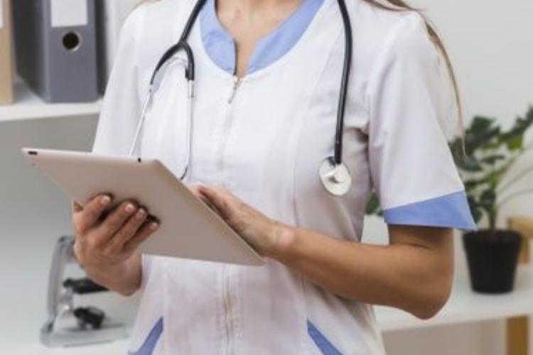 Cara Mudah Mendapatkan Surat Keterangan Sehat