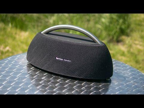 7 Rekomendasi Speaker Bluetooth Canggih, Nikmati Musik Jadi Lebih Seru