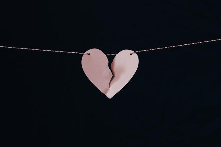 Ternyata 5 Hal Ini yang Sering Membuatmu Gagal Dalam Percintaan