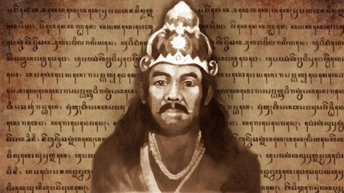 6 Teori Budaya, Kepercayaan dan Ilmiah Mengenai Kiamat Dunia