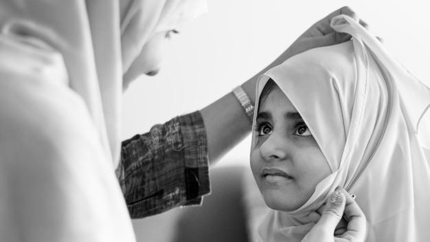 Siapa Saja yang Wajib Berkurban Saat Idul Adha? Ini Penjelasannya