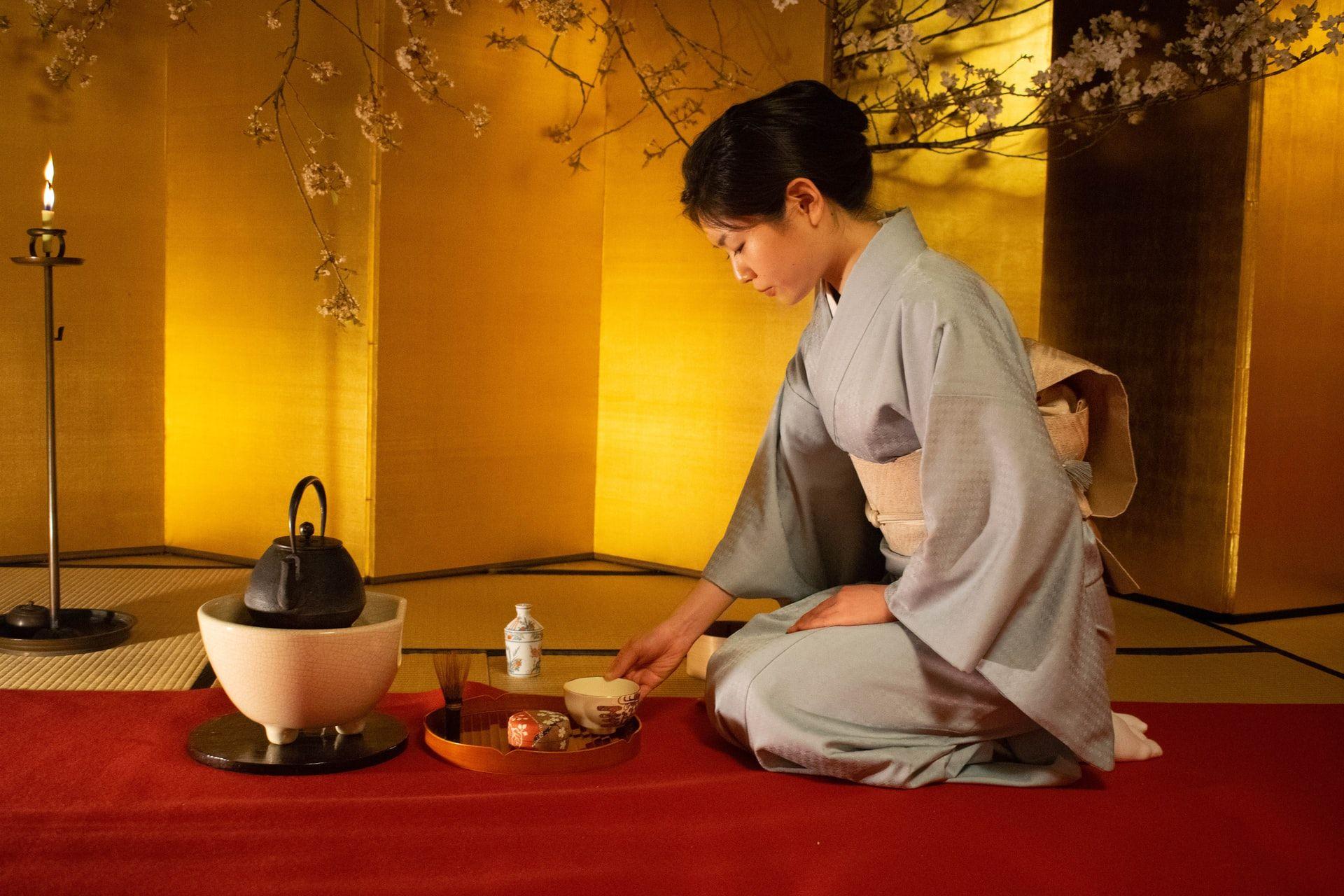 8 Prinsip Hidup Orang Jepang yang Bisa Kamu Terapkan di Kehidupan