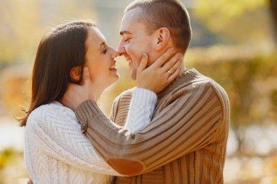 5 Cara Sederhana Membangun Hubungan Rumah Tangga Setara